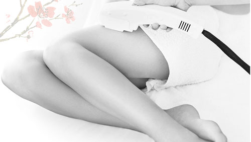 ipl-hair-removal-small